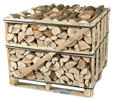 Are you buying Russian or Latvian logs?!